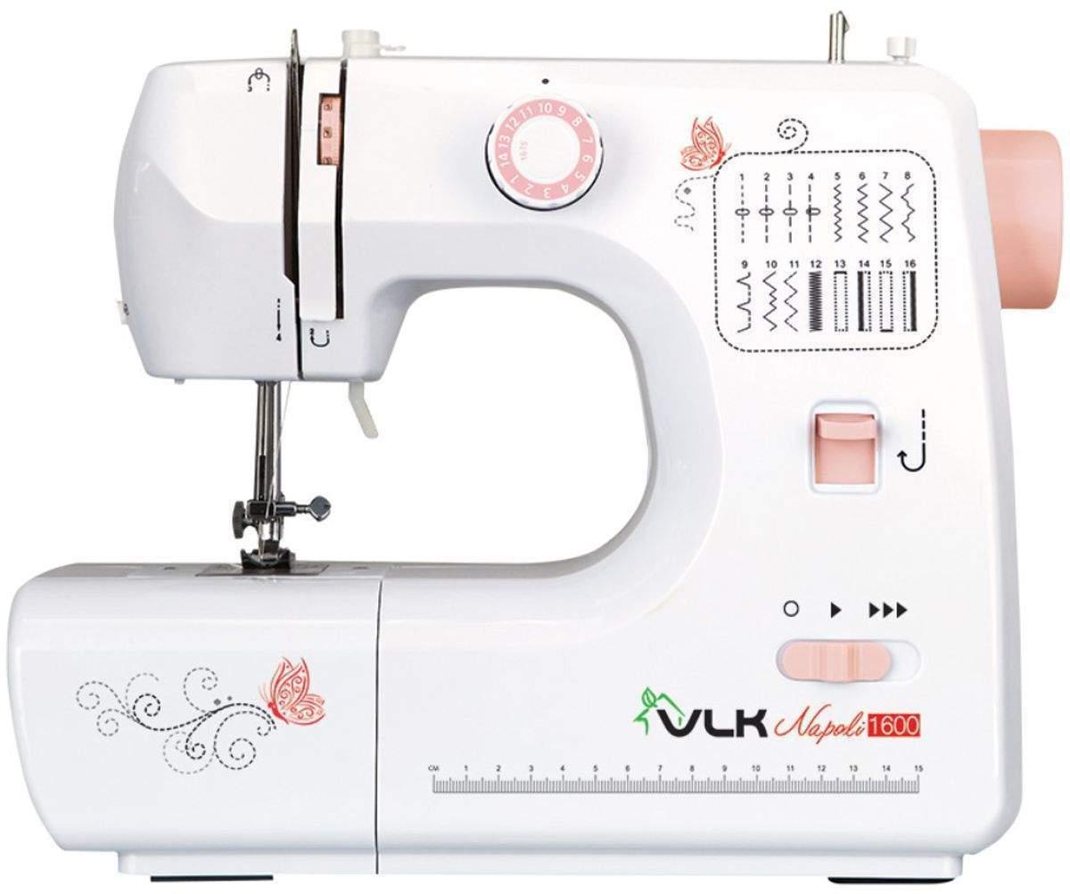 швейные машины в спб картинки фотограф доброполье выберите