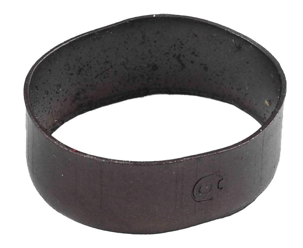 Россия Кольцо для крепления косы ПК-4 металлическое (арт. 39832)