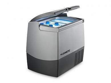 18-CDF Автохолодильник Dometic CoolFreeze 12/24 (арт. 9600000460)